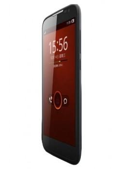 Smartphone BlackView ZETA DUAL SIM, SP 5 inch – Octa Core –1GB/8GB